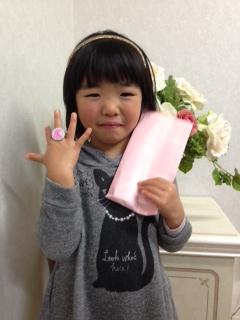 写真.JPG48