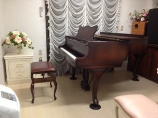子供にピアノを習わせたい4つのメリット