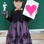 グレンツェンピアノコンクール 大阪本選