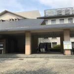 第35回 全日本ジュニアクラシック音楽コンクール 予選