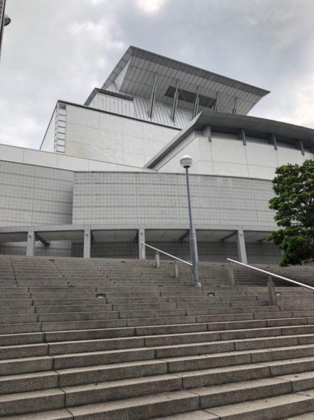 ピティナ 近江八幡地区予選・舞鶴予選