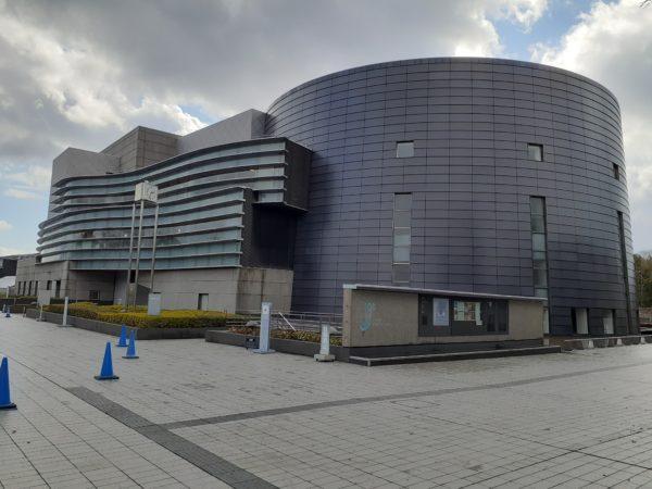 第25回西日本京都地区 PTNA入賞者記念コンサート